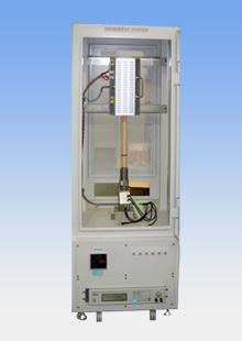ProboStat 高温样品支架
