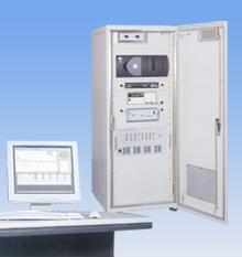 液晶物性评价系统LCM-2型