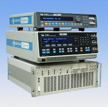 超低阻抗电池测定系统