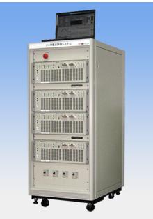 二次电池分析仪 2470 系列