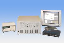 液晶物性评价系统6254型