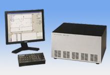 液晶面板离子浓度测试仪 LCM-3型