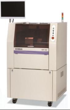 SST304超声耦合成像检测仪